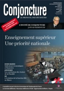 magazine-conjoncture-949-juin-juillet-2013