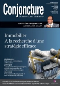 magazine-conjoncture-950-juillet-septembre-2013