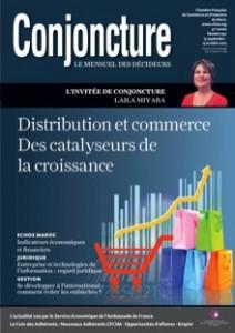 magazine-conjoncture-951-septembre-octobre-2013