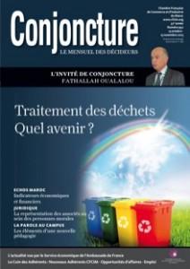 magazine-conjoncture-952-octobre-novembre-2013
