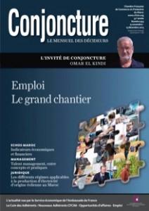 magazine-conjoncture-953-novembre-decembre-2013