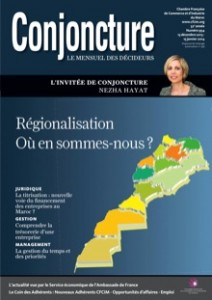 magazine-conjoncture-954-decembre-2013-janvier-2014