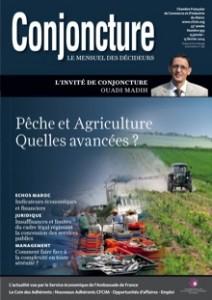 magazine-conjoncture-955-janvier-fevrier-2014