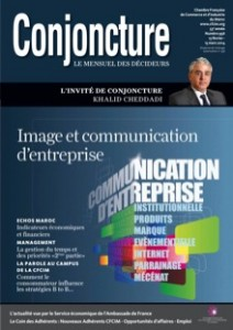 magazine-conjoncture-956-fevrier-mars-2014