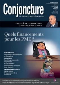 magazine-conjoncture-957-mars-avril-2014