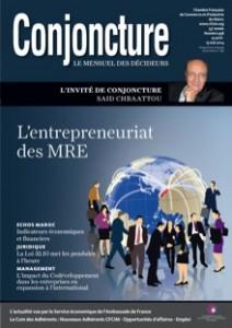 magazine-conjoncture-958-avril-mai-2014