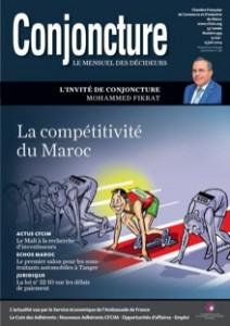 magazine-conjoncture-959-mai-juin-2014
