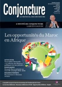 magazine-conjoncture-960-juin-juillet-2014