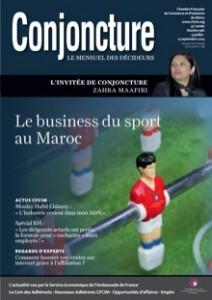 magazine-conjoncture-961-juillet-septembre-2014