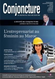 magazine-conjoncture-962-septembre-octobre-2014