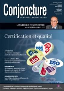 magazine-conjoncture-963-octobre-novembre-2014