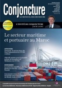 magazine-conjoncture-964-novembre-decembre-2014