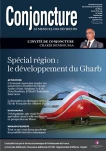 magazine-conjoncture-965-decembre-2014-janvier-2015