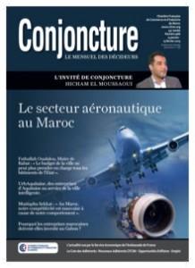 magazine-conjoncture-966-janvier-fevrier-2015
