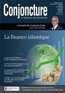 magazine-conjoncture-967-fevrier-mars-2015