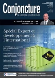 magazine-conjoncture-968-mars-avril-2015