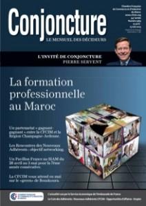 magazine-conjoncture-969-avril-mai-2015