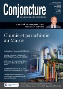 magazine-conjoncture-970-mai-juin-2015