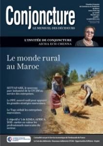 magazine-conjoncture-972-juillet-septembre-2015