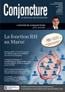 magazine-conjoncture-973-septembre-octobre-2015