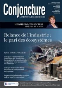 magazine-conjoncture-974-octobre-novembre-2015