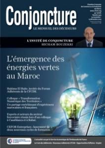 magazine-conjoncture-975-novembre-decembre-2015