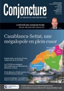 magazine-conjoncture-976-decembre-janvier-2016