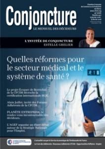 magazine-conjoncture-977-janvier-fevrier-2016