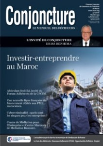 magazine-conjoncture-978-fevrier-mars-2016