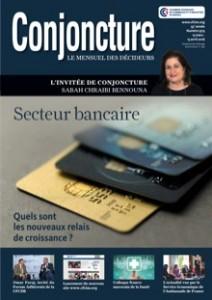 magazine-conjoncture-979-mars-avril-2016