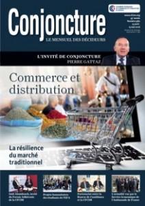magazine-conjoncture-980-avril-mai-2016