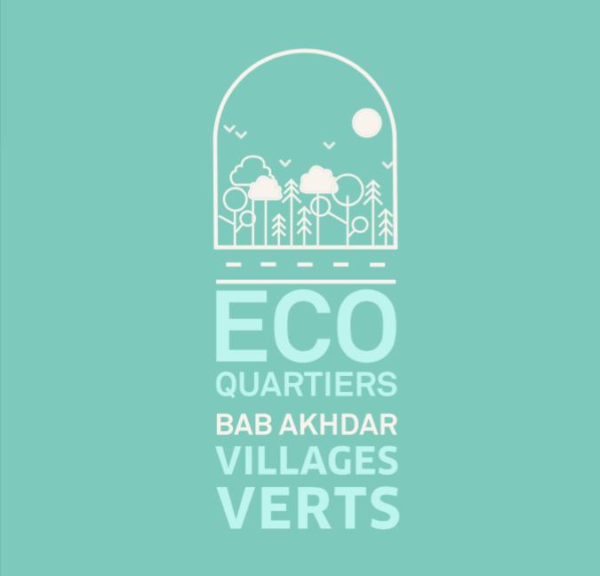 Village Vert