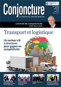 magazine-conjoncture-981-mai-juin-2016