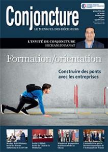 magazine-conjoncture-982-juin-juillet-2016