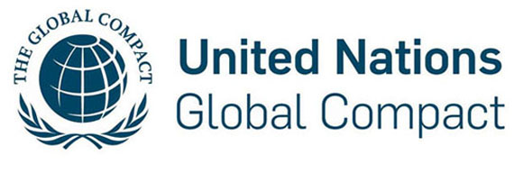 global-compact-united-nations-logo