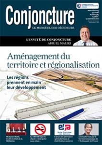magazine-conjoncture-983-juillet-septembre-2016