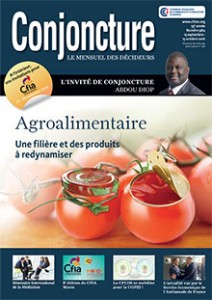 conjoncture-984-septembre-2016-Agroalimentaire