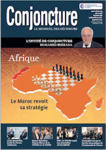 Conjoncture-987-decembre-2016