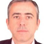 Gilles ABENSOUR