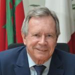 Philippe-Edern KLEIN