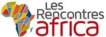 rencontres-africa