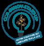 Logo-startup