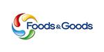 foodsandgoods