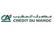 Logo-Credit-du-Maroc-news