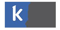 Logo-Kluster-CFCIM-header