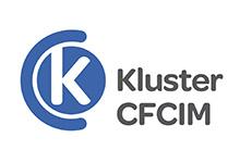 Logo-Kluster-CFCIM-news