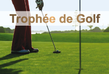Trophée_de_golf-visuel_sitecfcim