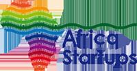 logo-africa-startups-big