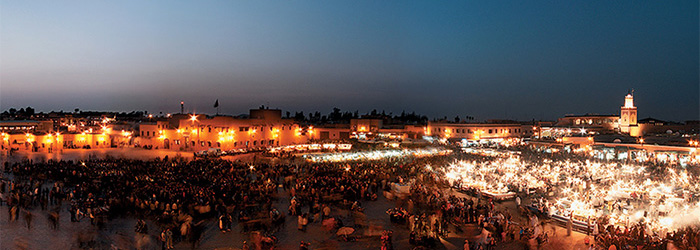 cfcim-delegation-marrakech