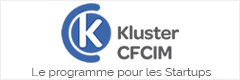 logo-kluster-cfcim-home